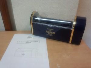 プレミアム急冷器 (2)