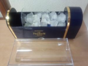 プレミアム急冷器 (5)