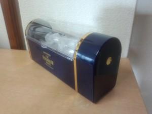 プレミアム急冷器 (6)