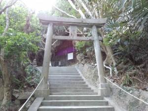 浜比嘉島 (1)