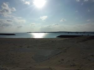 浜比嘉島 (2)