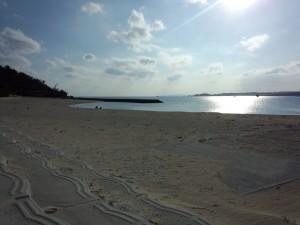 浜比嘉島 (3)