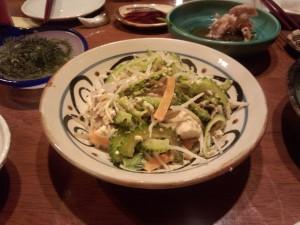絆道 (2)