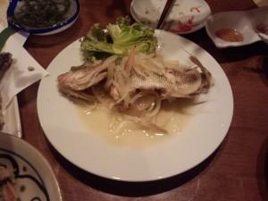 絆道 (3)