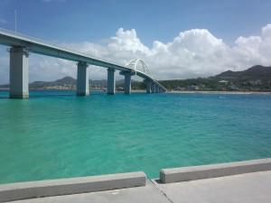 アンチ浜ビーチ (1)