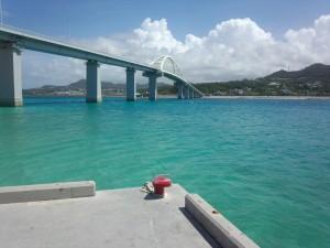 アンチ浜ビーチ (2)
