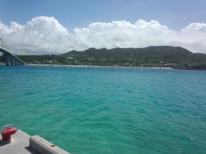 アンチ浜ビーチ (3)