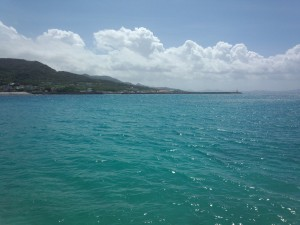 アンチ浜ビーチ (4)