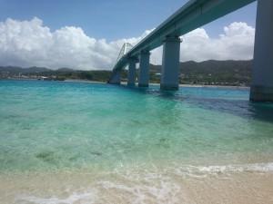 アンチ浜ビーチ (5)