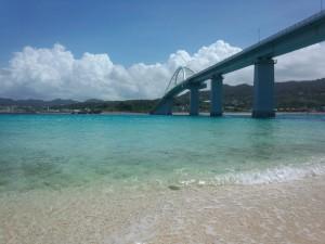 アンチ浜ビーチ (6)