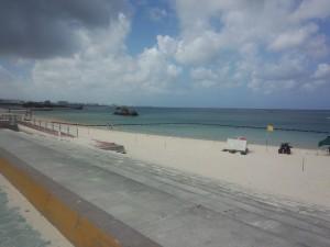 アラハビーチ (3)