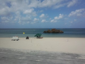 アラハビーチ (4)