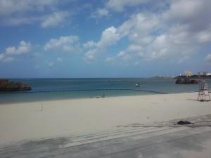 アラハビーチ (5)