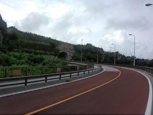 ニライカナイ橋 (1)