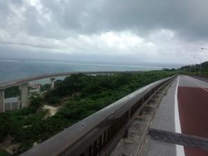 ニライカナイ橋 (3)