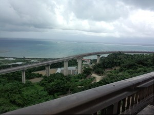 ニライカナイ橋 (4)
