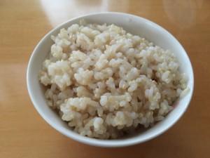 玄米 (2)