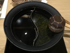 しゃぶしゃぶ温野菜 (4)