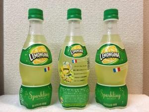 LEMONGINA (2)